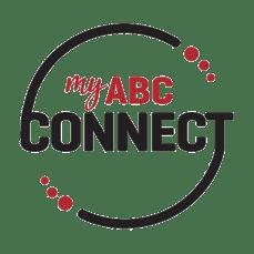 ABConnect_2c_logo