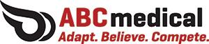 final_abc_logo.jpg