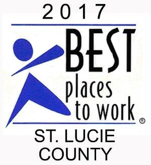 Best Places To Work Base Copy SLC 2017-1