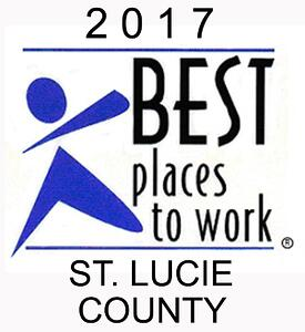 Best Places To Work Base Copy SLC 2017