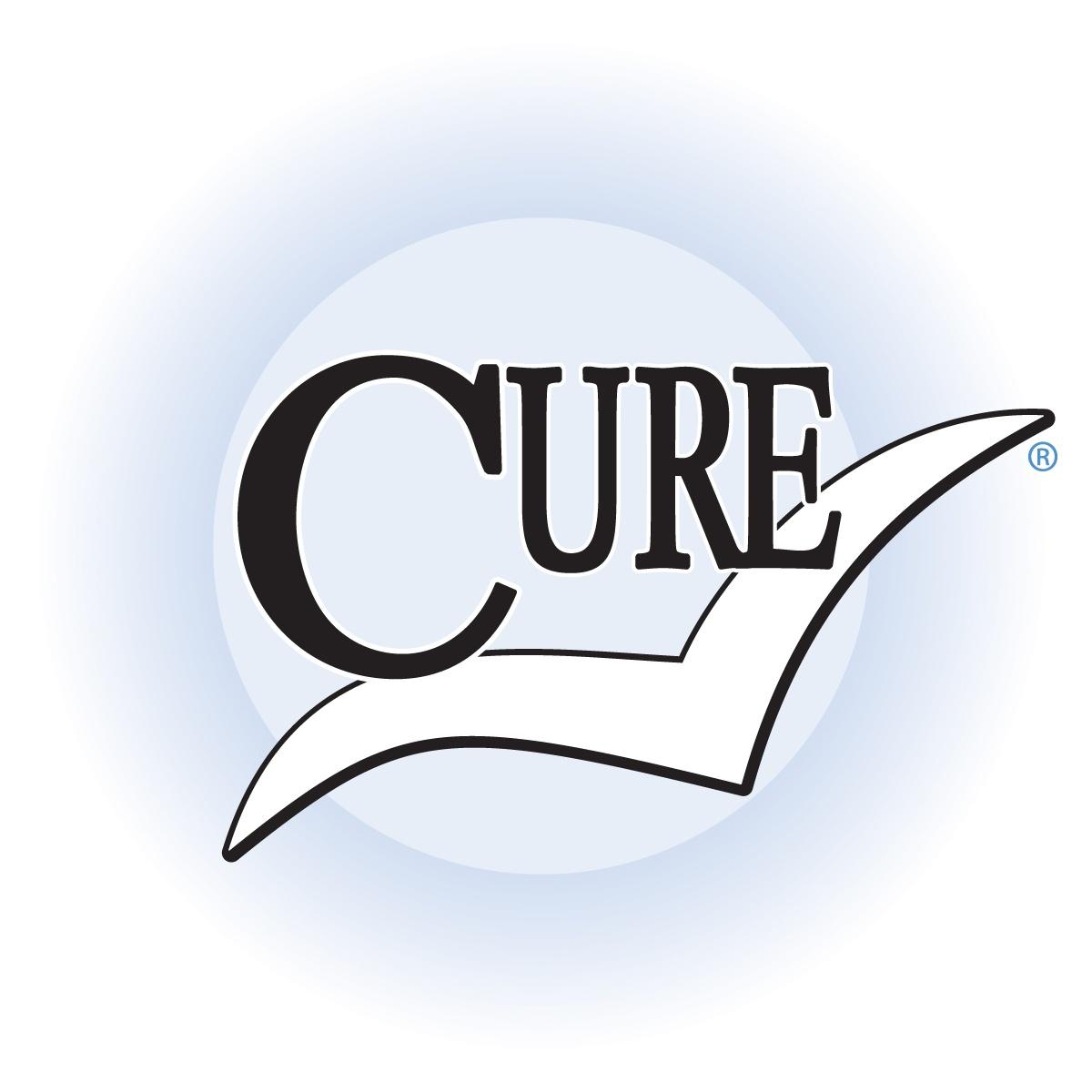 CureMedicalLogo.jpg