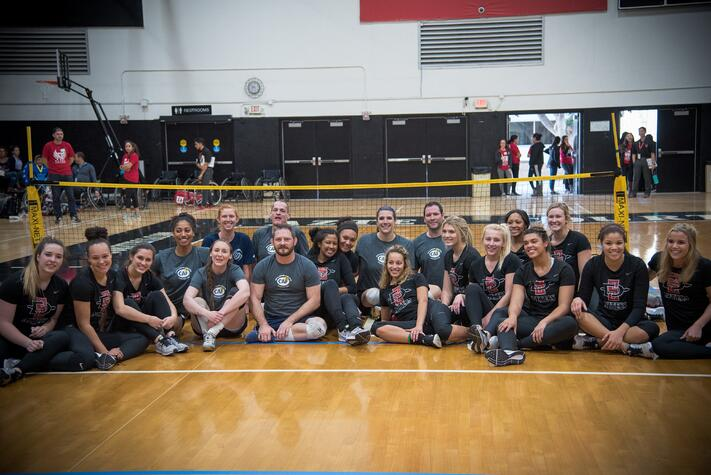 Aztec Adapative Sports-61_sitting volleyball.jpg