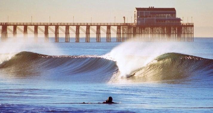 surfing-san-diego.jpg