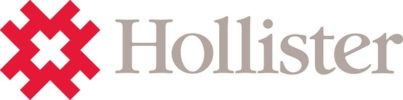 Hollister_Logo.jpg