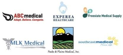 ABC Family Companies