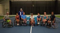 ABC wc tennis nationals
