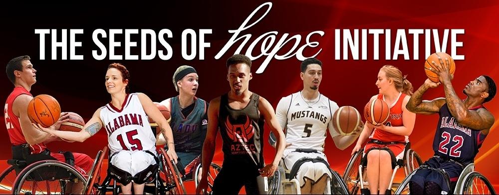 ABCM_Athlete Digital Banner_final_online-404530-edited.jpg