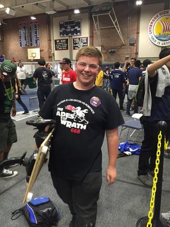 Sean Robotics com2.jpg