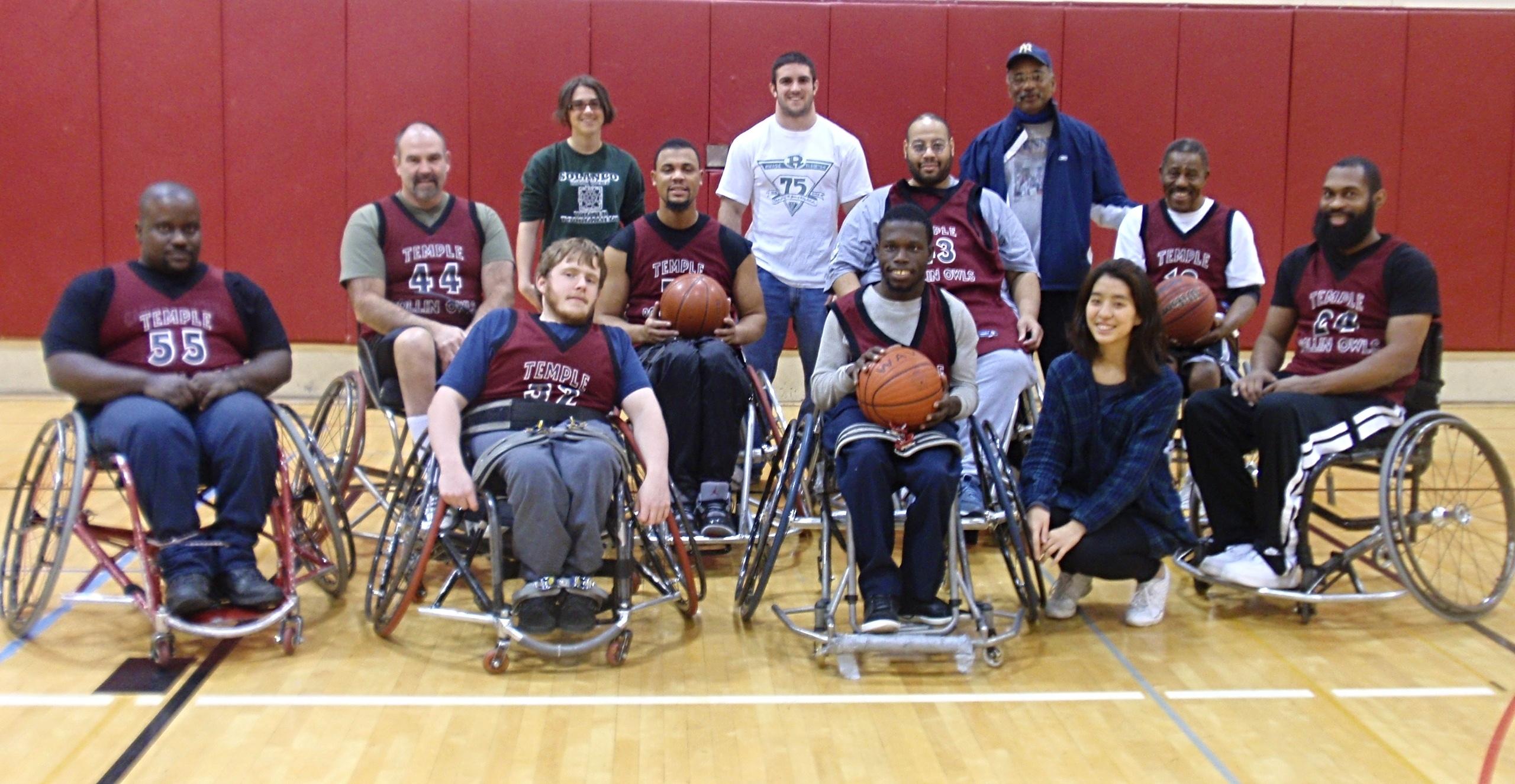 rollin owls-temple-wheelchair-basketball-seedsofhope.jpg