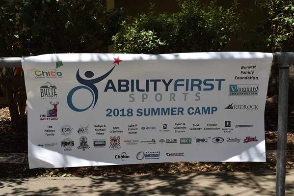 ability first 3