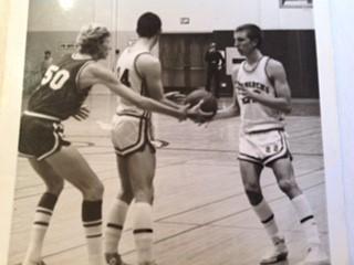 dave kiley_basketball_mater dei high school.jpg