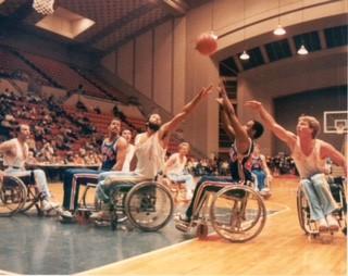 dave kiley_wheelechair basketball.jpg