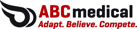 final_abc_logo-2