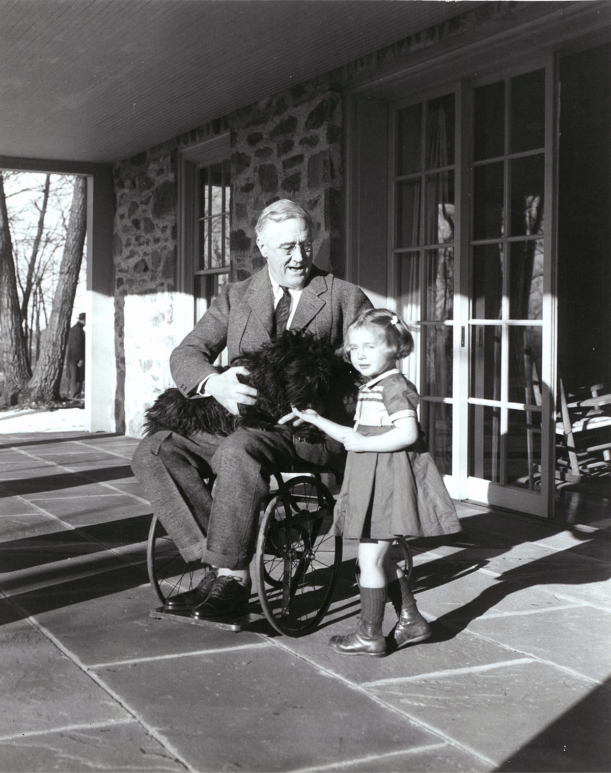 franklin roosevelt_disability_abcmedical.jpg