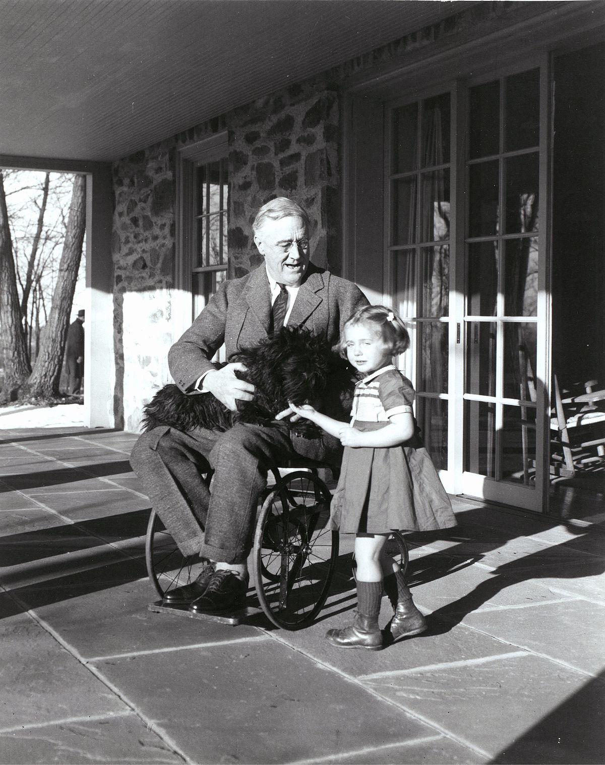franklin roosevelt_disability_abcmedical.jpg