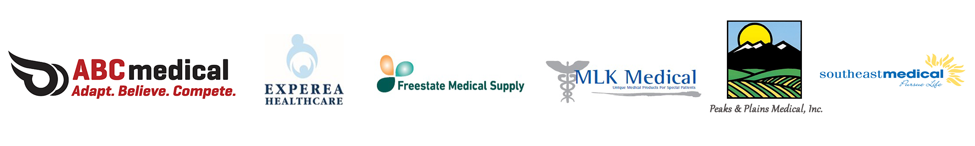 Arizona State List Medical Equipment and Disability Aids
