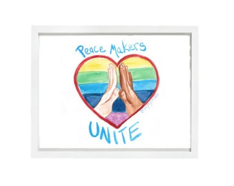 peace makers unite_abcmedical_inclusion.jpg