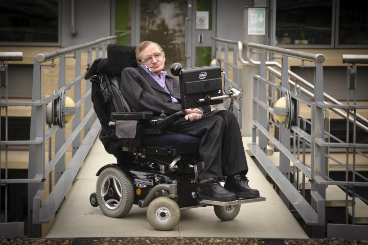 stephen-hawking-pbs_ABCMEDICAL.jpg