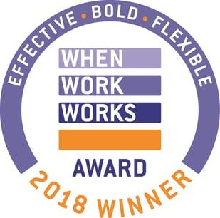 www-award-logo-18-win
