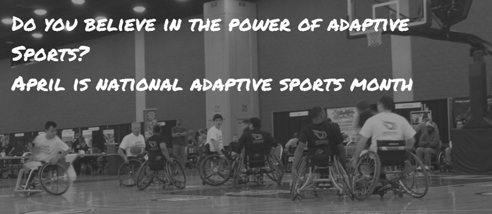 adaptive sportsmonth-1